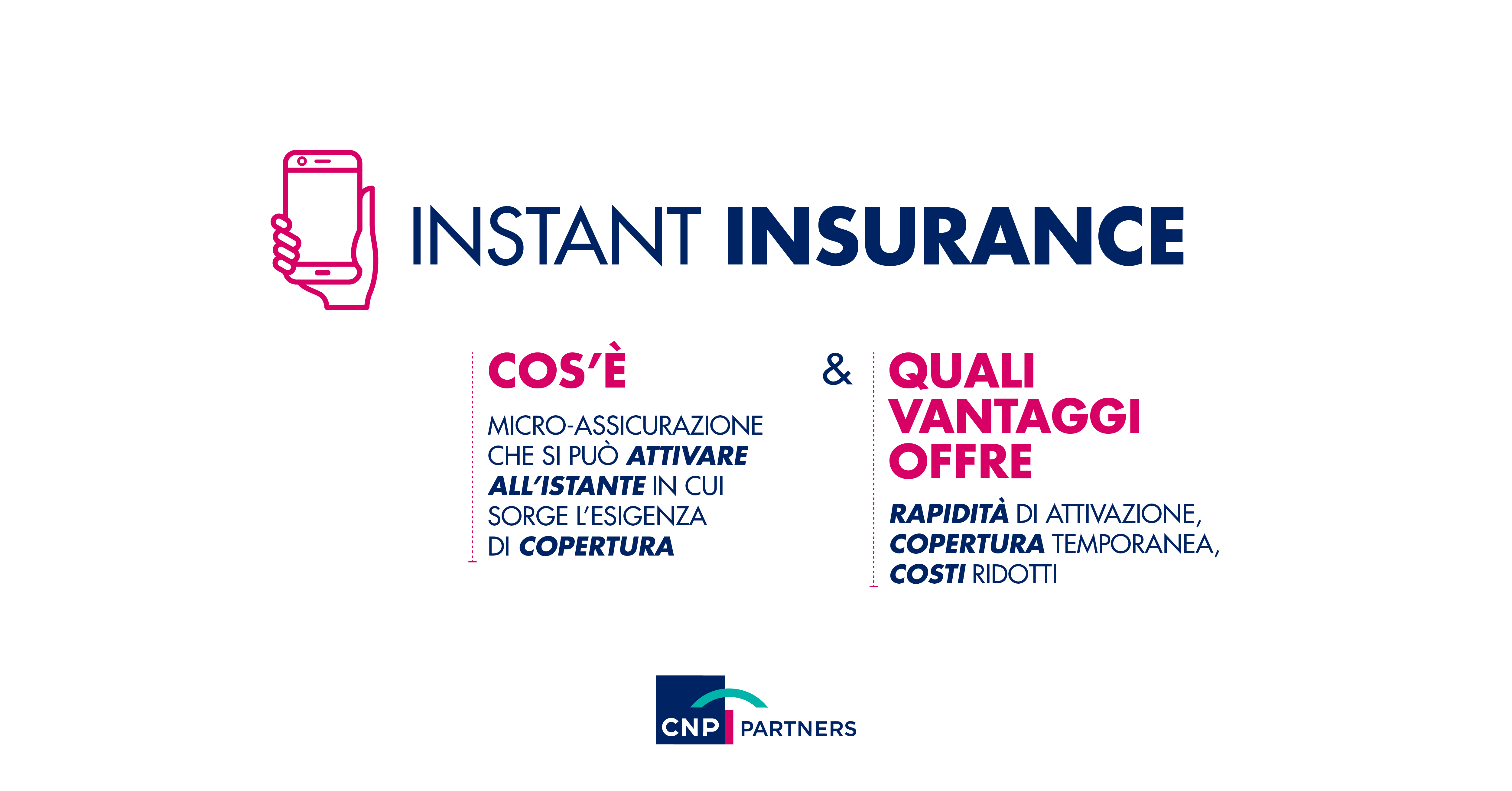 instant-insurance
